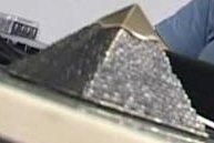 piramida1.jpg