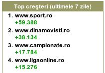 sport_top1.jpg