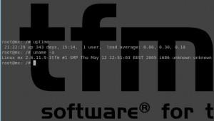 tfm_uptime