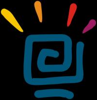 tfm_logo